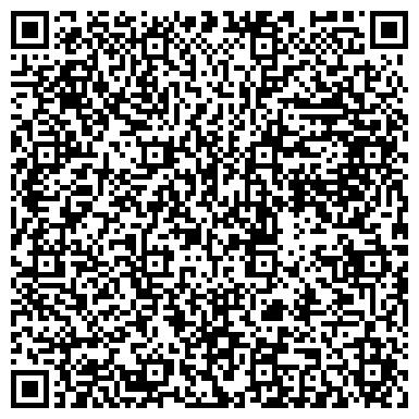 QR-код с контактной информацией организации ПЕПСИ ИНТЕРНЕШЕНЕЛ БОТТЛЕРС ТОРГОВАЯ КОМПАНИЯ