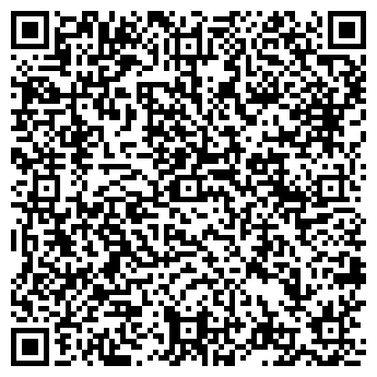 QR-код с контактной информацией организации ОКВ-ЕНИСЕЙ, ООО