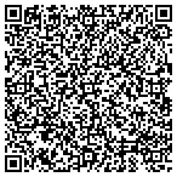 QR-код с контактной информацией организации ПРОМЭКСПОРТ ТОРГОВАЯ ФИРМА