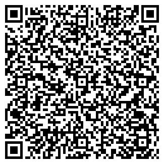 QR-код с контактной информацией организации СОЮЗ ПИВА