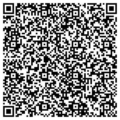 QR-код с контактной информацией организации ТОРГОВЫЙ ДОМ БАРНАУЛЬСКОГО ПИВОВАРЕННОГО ЗАВОДА