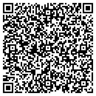 QR-код с контактной информацией организации ООО ПАРАЛЛЕЛЬ 2000