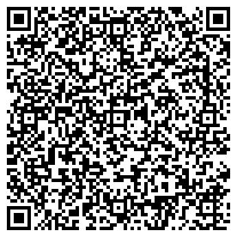 QR-код с контактной информацией организации ВЕТЛУЖАНКА, ТОО