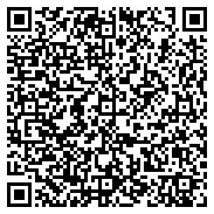 QR-код с контактной информацией организации ЗАРЯ ПТШО, ЗАО
