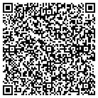 QR-код с контактной информацией организации УЧРЕЖДЕНИЕ УП-288-22