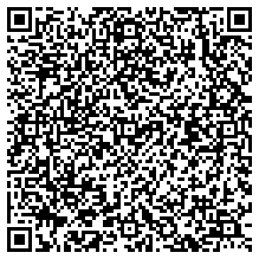 QR-код с контактной информацией организации БОГАТЫРЬ СПОРТИВНЫЙ МАГАЗИН