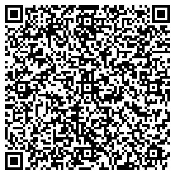 QR-код с контактной информацией организации СПОРТОБЕСПЕЧЕНИЕ ОПТОВО-РОЗНИЧНАЯ ФИРМА