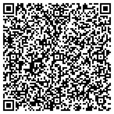 QR-код с контактной информацией организации СИБКОНТ ТОРГОВАЯ ФИРМА