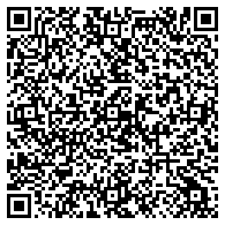 QR-код с контактной информацией организации СОБОЛЬ А. А.