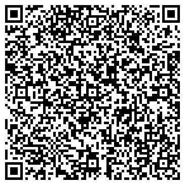 QR-код с контактной информацией организации СПЕЦКОМПЛЕКТ ТОРГОВАЯ ФИРМА