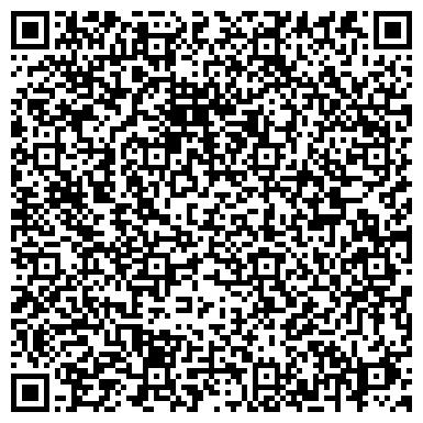 QR-код с контактной информацией организации КОМЕТА ПРОИЗВОДСТВЕННОЕ ОПТОВО-РОЗНИЧНОЕ ПРЕДПРИЯТИЕ