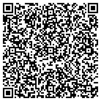 QR-код с контактной информацией организации КУРШАКОВ О. С.
