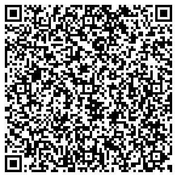QR-код с контактной информацией организации ЛИКОМП-КРАСНОЯРСК ТОРГОВАЯ ФИРМА