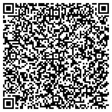 QR-код с контактной информацией организации НОВАЯ ЗВЕЗДА ПЛЮС ТОРГОВАЯ ФИРМА