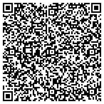 QR-код с контактной информацией организации СВОБОДА КРАСНОЯРСКИЙ ФИЛИАЛ