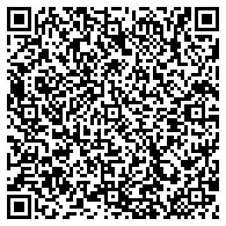 QR-код с контактной информацией организации ЧУЙКО Е. В.