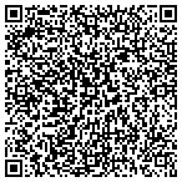 QR-код с контактной информацией организации ГАМБОЛС КРАСНОЯРСК