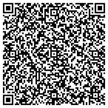 QR-код с контактной информацией организации ТЕХНИЧЕСКАЯ КНИГА ТОРГОВАЯ ФИРМА