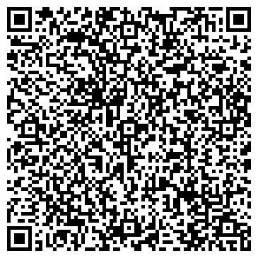 QR-код с контактной информацией организации ТОНАЛЬ ЦЕНТР ЭЗОТЕРИЧЕСКОЙ ЛИТЕРАТУРЫ