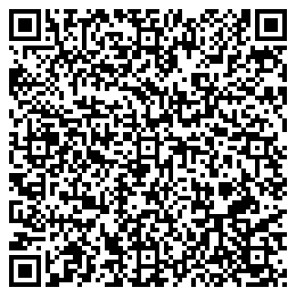 QR-код с контактной информацией организации ООО МИКМА ПКФ