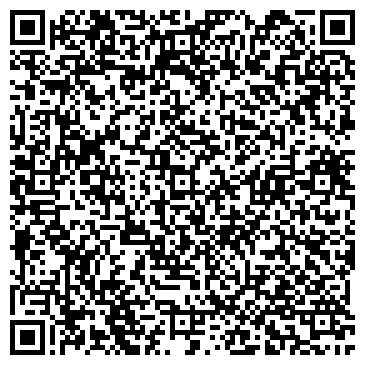 """QR-код с контактной информацией организации ООО """"ДИАЛОГСИБИРЬ"""""""