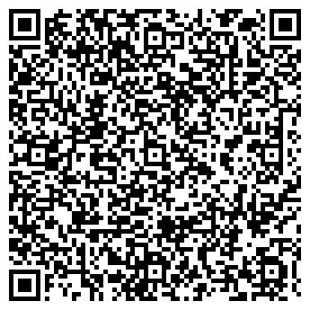 QR-код с контактной информацией организации ЖЕЛДОРФАРМАЦИЯ ПТП