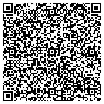 QR-код с контактной информацией организации РЕСПУБЛИКАНСКАЯ АПТЕЧНАЯ БАЗА № 3