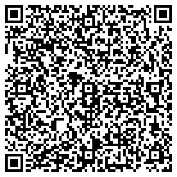 QR-код с контактной информацией организации ЭЛТЕМ ТОРГОВАЯ ФИРМА