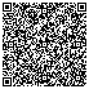 QR-код с контактной информацией организации ООО ФИТО-СИНТО НПФ