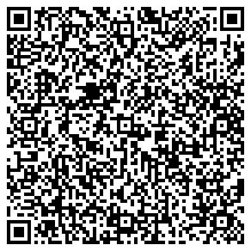 QR-код с контактной информацией организации МЕЛФОН-КРАСНОЯРСК ЦЕНТР КОРРЕКЦИИ СЛУХА И РЕЧИ