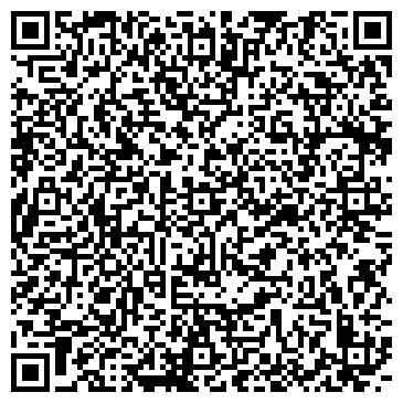 QR-код с контактной информацией организации СИБИРСКАЯ ГОРНО-МЕТАЛЛУРГИЧЕСКАЯ КОМПАНИЯ