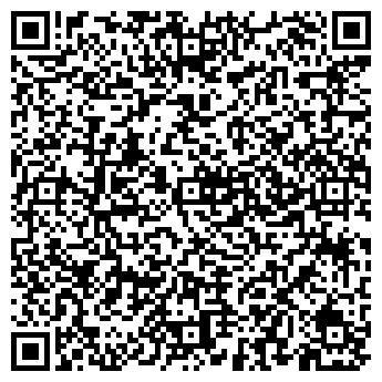 QR-код с контактной информацией организации ГЕРМАНИЙ, ФГУП