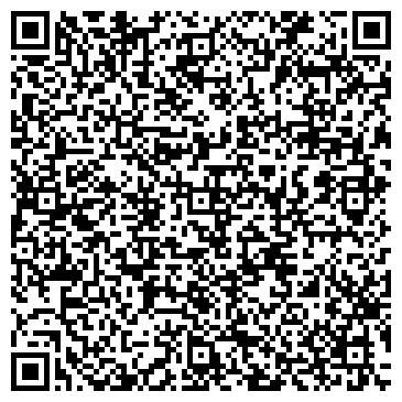 QR-код с контактной информацией организации КРАСМЕТАЛЛОКОНСТРУКЦИЯ, ООО
