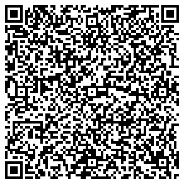 QR-код с контактной информацией организации САФИТ ПРОИЗВОДСТВЕННО-ТОРГОВАЯ ФИРМА