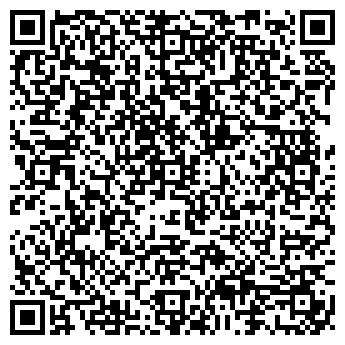 QR-код с контактной информацией организации С-ЭКСПЕРТ, ООО