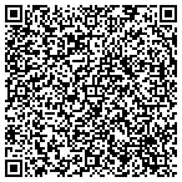 QR-код с контактной информацией организации СТАЛЕПРОМЫШЛЕННАЯ КОМПАНИЯ