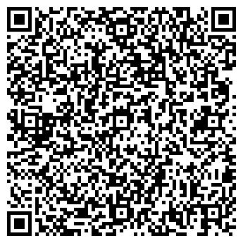 QR-код с контактной информацией организации ООО СИБ-ЭКОМЕТАЛЛ