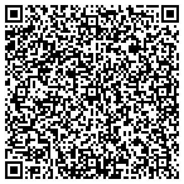 QR-код с контактной информацией организации МЕТАЛЛИКА ЗАВОД, ЗАО