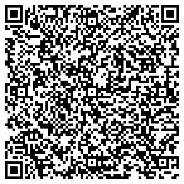 QR-код с контактной информацией организации СИБИРСКИЙ ПРОМЫШЛЕННЫЙ ХОЛДИНГ, ЗАО
