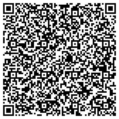 QR-код с контактной информацией организации МЕТАЛЛ-КОМПЛЕКТ КРАСНОЯРСК ТОРГОВАЯ ФИРМА