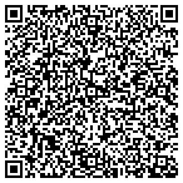 QR-код с контактной информацией организации КОНТИНЕНТАЛЬ-КРАСНОЯРСК ТОРГОВАЯ ФИРМА