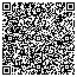 QR-код с контактной информацией организации КРАСПАН