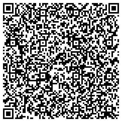 QR-код с контактной информацией организации СЕЛЬСКАЯ КОНСУЛЬТАЦИОННАЯ СЛУЖБА БАТКЕНСКОЙ ОБЛАСТИ