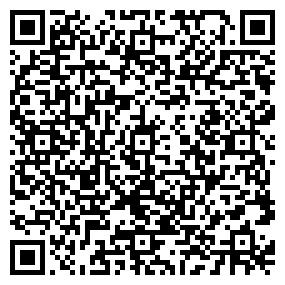 QR-код с контактной информацией организации ЛИМ ПКФ