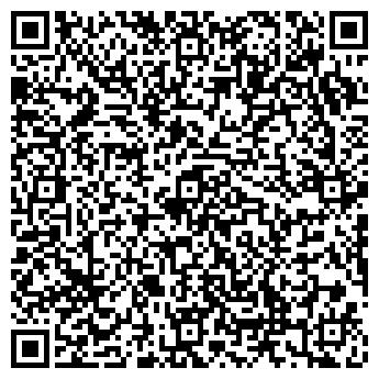 QR-код с контактной информацией организации МЕТТЕХ ТОРГОВАЯ ФИРМА