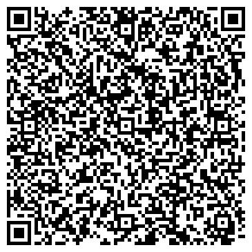 QR-код с контактной информацией организации ОБЩИЙ РЫНОК ТОРГОВАЯ ФИРМА