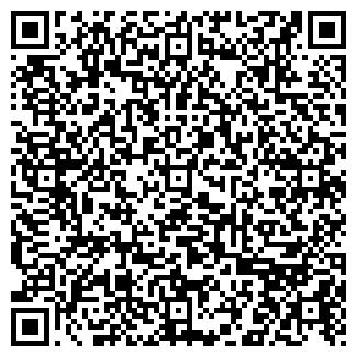 QR-код с контактной информацией организации СИЛИЦИУМ ТФ