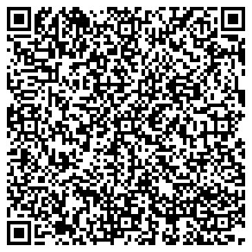 QR-код с контактной информацией организации ЭЛЕКОМ-ПЛЮС ТОРГОВАЯ ФИРМА