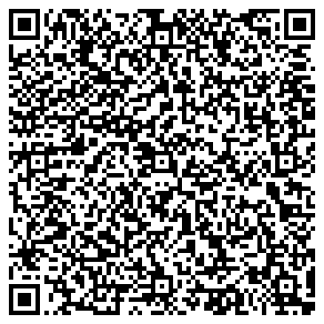 QR-код с контактной информацией организации КРАСНОЯРСКИЙ ЗАВОД СИНТЕТИЧЕСКОГО КАУЧУКА