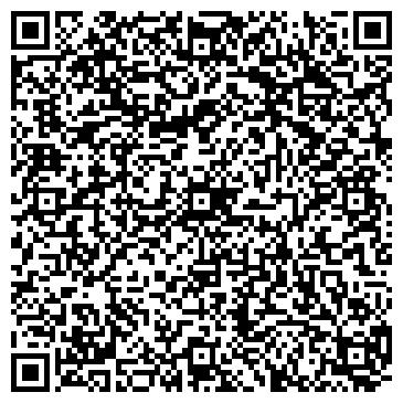 QR-код с контактной информацией организации «Енисей»
